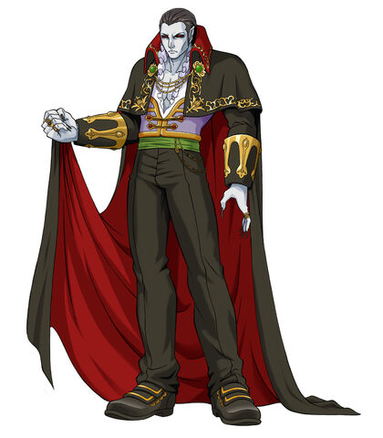 File:DraculaPortrait.jpg