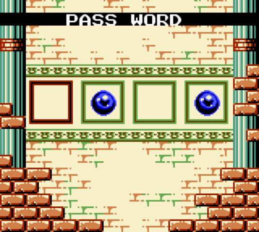 File:Belmont's Revenge - Pass Word - 04.png