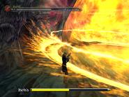 COD-Darkness Bomb