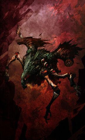 File:DaemonLord Resurrected.jpg