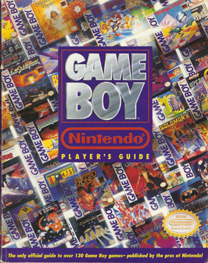 File:Game Boy Nintendo's Player Guide Cover.jpg