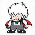 Kid Dracula Kid Dracula.JPG