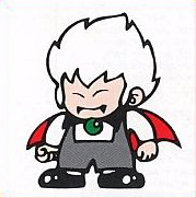File:Kid Dracula Kid Dracula.JPG
