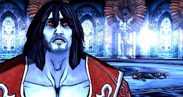 File:Gabriel-Dracula Mirror Of Fate 4.JPG