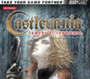 BradyGames Lament of Innocence Official Strategy Guide