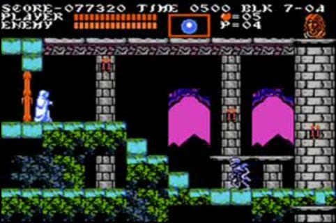 File:Dracula's Curse Block 7-0A.JPG