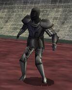 Evolution Skateboarding Knight