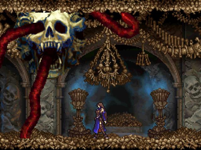File:Skeleton Cave (13).png