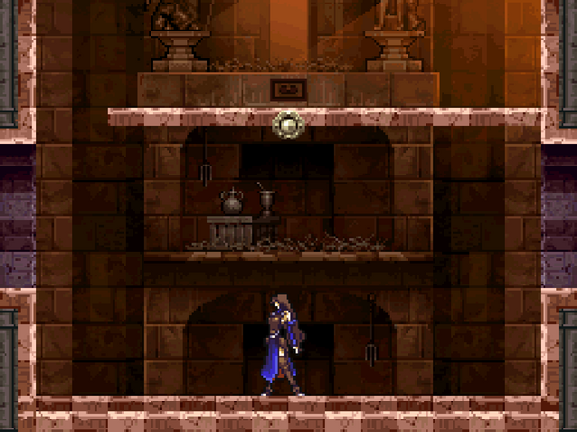 File:Monastery (12).png