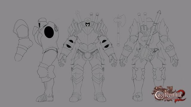 File:Brotherhood of Light - Heavy Warrior 02.png
