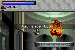 File:COTM 03 Audience Room 23f.PNG