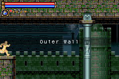 File:Outer Wall 4.PNG