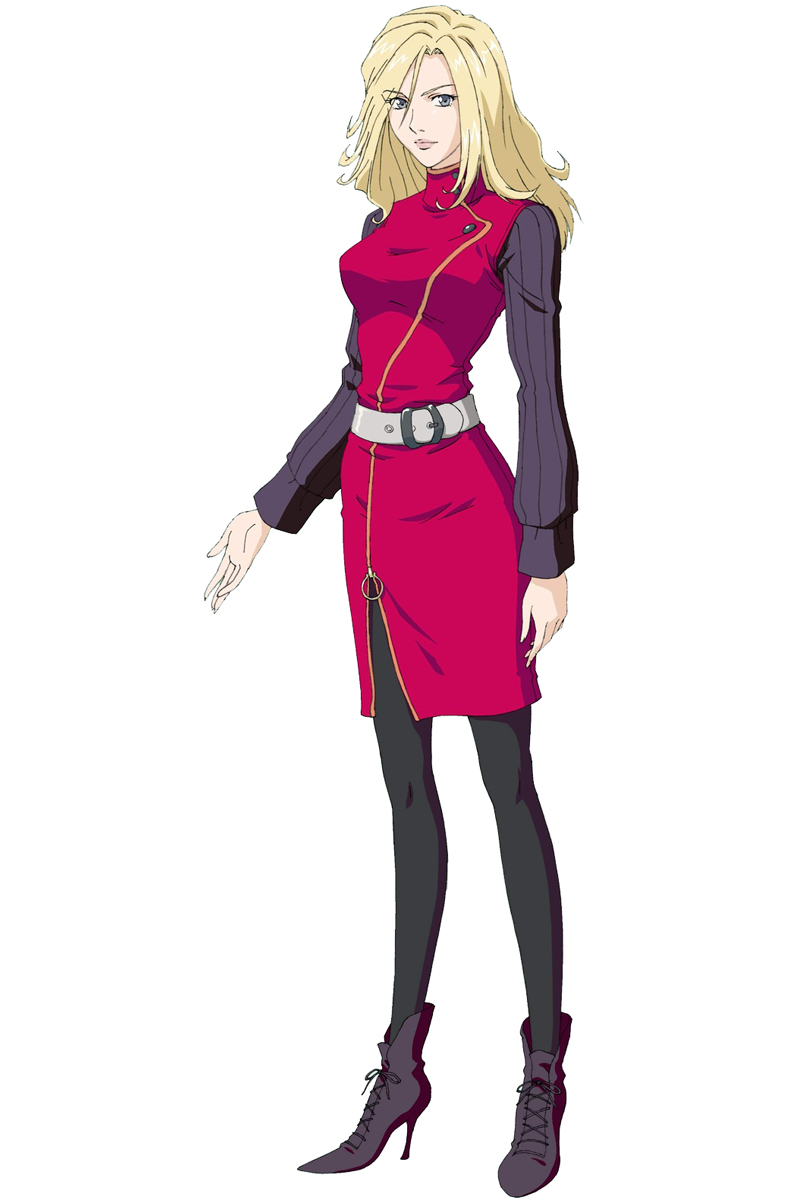 Image Yokodawn Jpg Castlevania Wiki Fandom Powered