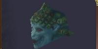 Medusa Head/Enemy Data