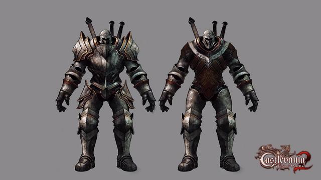 File:Brotherhood of Light - Heavy Warrior 01.png