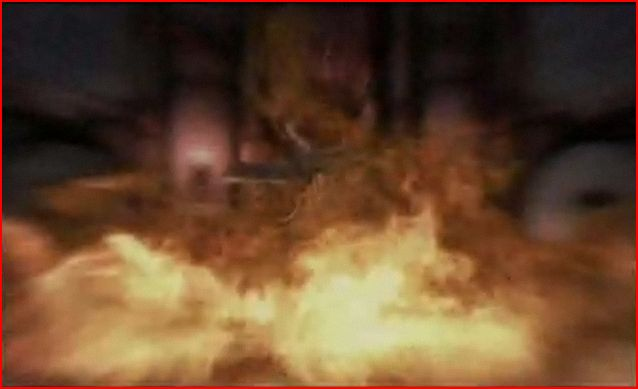 File:Pachi Promo3 44 - Death Flame Attacks.JPG
