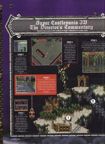 File:Retro Gamer - Issue 119 - 05.jpg