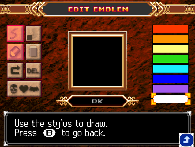 File:Portrait of Ruin - Name Entry Screen - 04.png