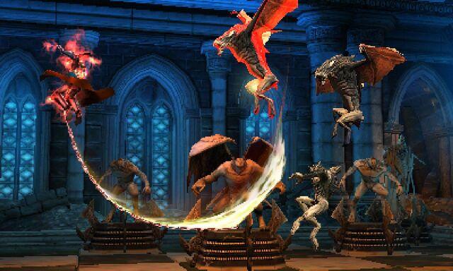 File:Shadow Magic 3DS.jpg