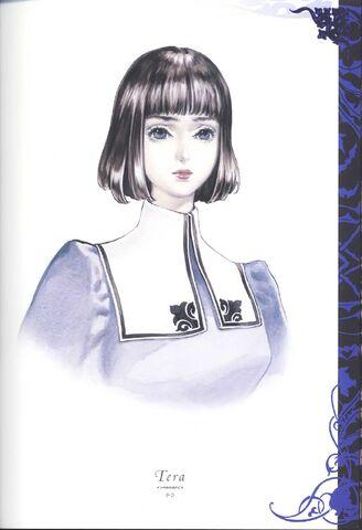 File:Artbook-09.jpg