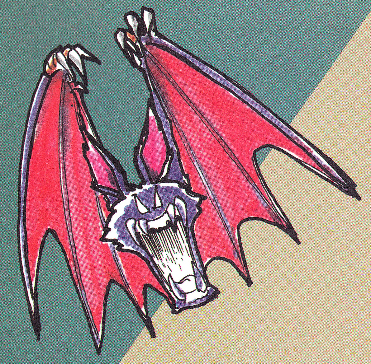 File:C1 Phantom Bat.JPG