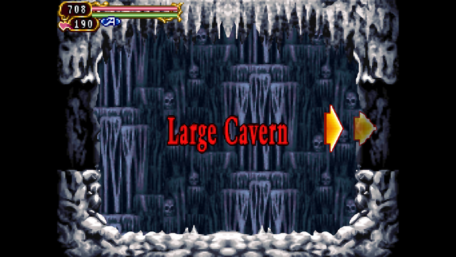 File:Order of Ecclesia - Large Cavern - 01.png