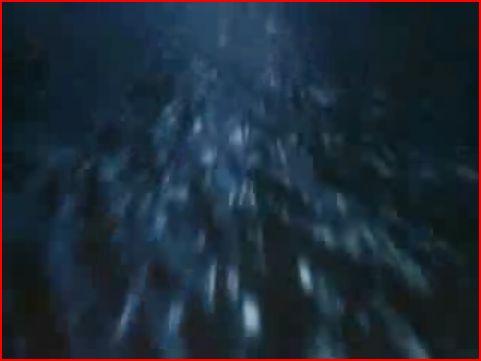 File:NextGen Teaser 01 - The Sea.JPG