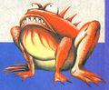 NP C3 Frog.JPG