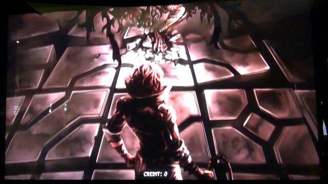 File:The Arcade-Vampire Hunter-Ending01.jpg