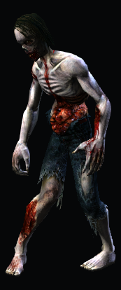 File:MoFZombie.png
