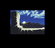 SNES-DraculaX-Ending04