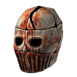 File:Iron Mask.png