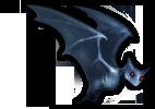 File:Bat Projectile Icon.png