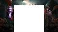 Thumbnail for version as of 07:24, September 6, 2015