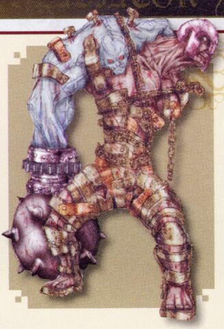 File:Ultimate Judge Iron Gladiator Artwork.jpg