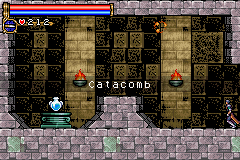 File:COTM 01 Catacomb 13 08TL.PNG