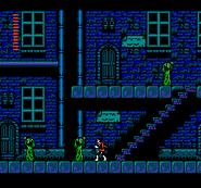 NES Castlevania 2 ss 3