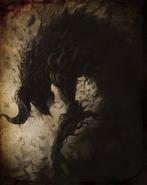 Agreus Book of Dracul