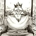 Gamebook-gregoriano-prof.jpg
