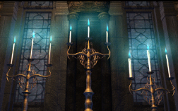 File:Pachislot Candle Stage.png