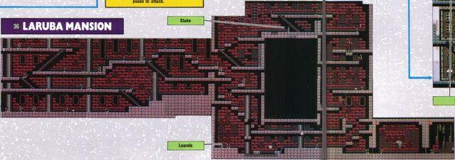 File:Laruba Mansion NES Game Atlas.jpg