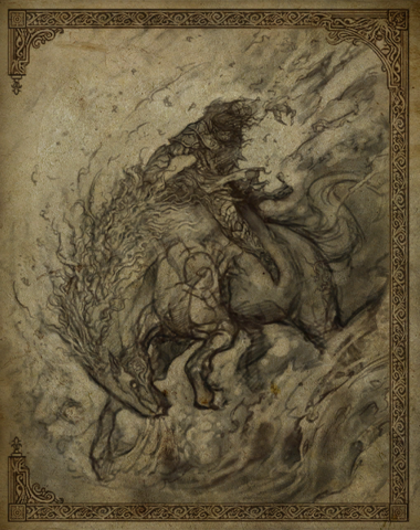 File:Ride Horse Travel Book.png