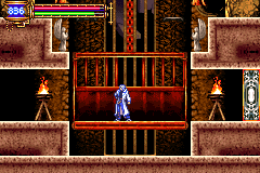 File:Castlevania - Aria of Sorrow 2012 12 23 22 09 54 907.png