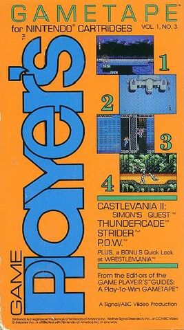 File:GamePlayer's GameTape Vol 1. No. 3.jpg