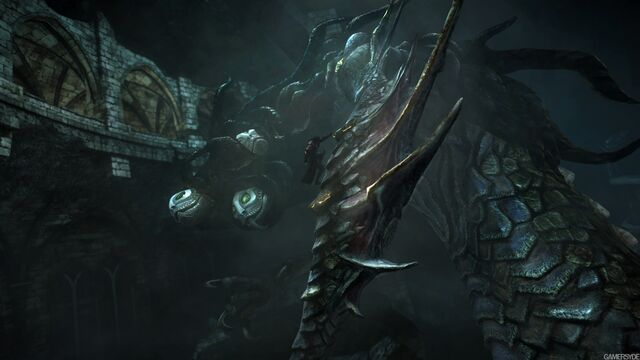 File:Castlevania-Lords-of-Shadow-2-21Ago2013-5.jpg