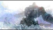 Ice-titan