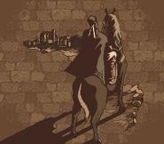 SNES-DraculaX-Ending08