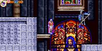 Chapel of Dissonance