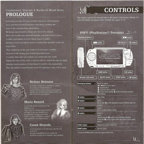 File:DXC manual-page3.jpg