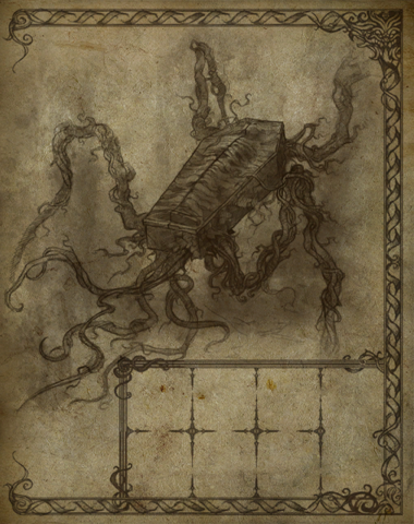 File:Creeping Coffin Travel Book.png